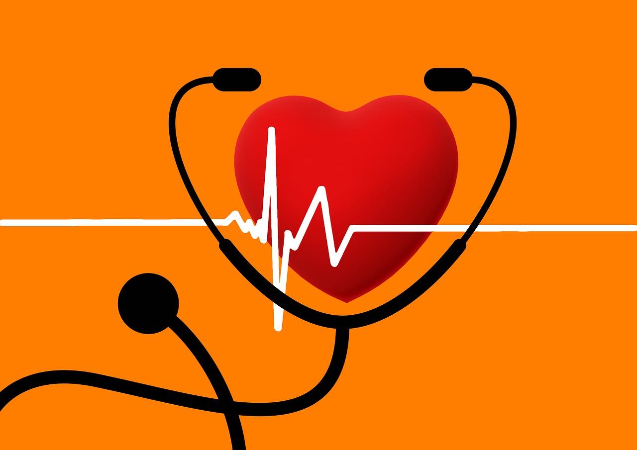 Estenosis de la arteria coronaria principal izquierda: ¿Cuál es el ...